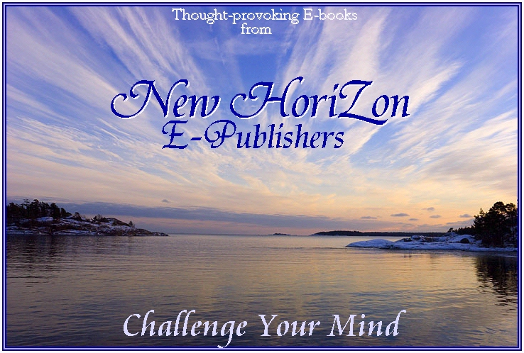New Horizon E-books